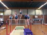 Gym Sportive