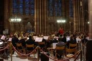 Concert Cathédrale 2014